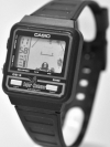 CASIO-GS-3